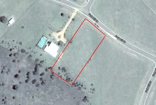 Lot 15, Fork Hill Estate, Moffatdale, Qld 4605