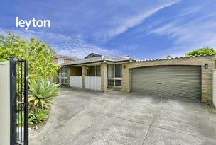 3 Camelot Drive, Springvale South, Vic 3172