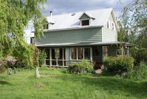 529 Mersey Hill Road, Mole Creek, Tas 7304