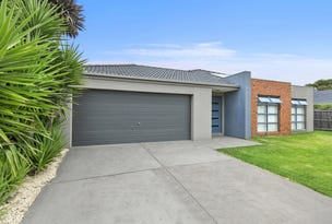 15 Heath Drive, Winchelsea, Vic 3241