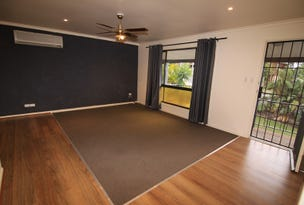 10 The Locale, Nerang, Qld 4211