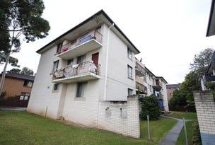 6/20 Wilga Street, Fairfield, NSW 2165