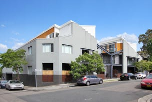 7/43 College Street, Newtown, NSW 2042