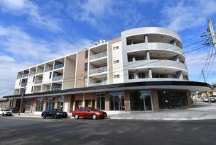 3 bed/99 clapham road, Sefton, NSW 2162