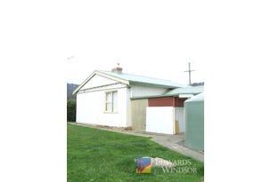 130 Dip Road, Mountain River, Tas 7109