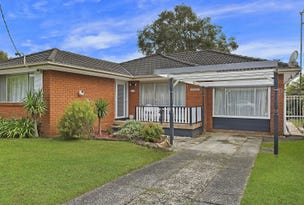 21 Ruskin Row, Killarney Vale, NSW 2261