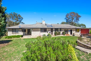 8248 Kings Highway, Braidwood, NSW 2622