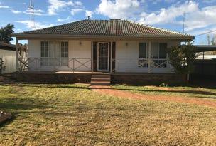 34 Valencia Street, Leeton, NSW 2705