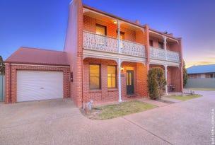 12/34 Travers Street, Wagga Wagga, NSW 2650