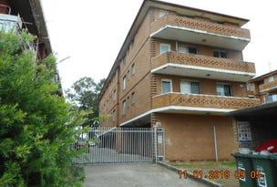 8/132 John Street, Cabramatta, NSW 2166