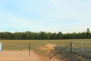 Lot 1 Coppleson Drive, Narrabri, NSW 2390