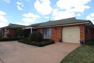 46 HOOLIHAN CLOSE, Bathurst, NSW 2795