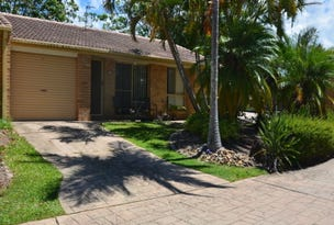 25/25 Eucalyptus Court, Oxenford, Qld 4210