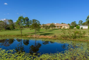 17  Maxwell Place, Curra, Qld 4570