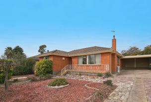 5 Barff Place, Chifley, ACT 2606