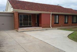 8 Cross Keys Road, Brahma Lodge, SA 5109