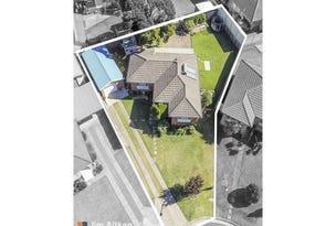 8 Orleton Place, Werrington County, NSW 2747