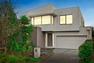 3 Magnolia Drive, Forest Hill, Vic 3131