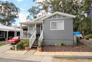 7/35 The Basin Road, St Georges Basin, NSW 2540