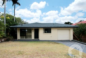 122 Hammersmith Street, Coopers Plains, Qld 4108