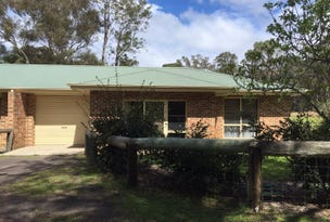 125a Bonds Road, Thirlmere, NSW 2572