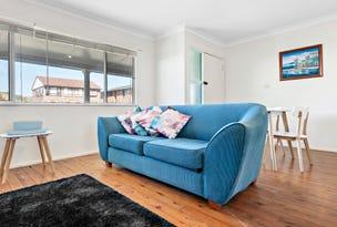 3 Lawson Street, Norah Head, NSW 2263