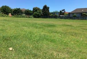 Lot 268 Pinehurst Court, Alstonville, NSW 2477