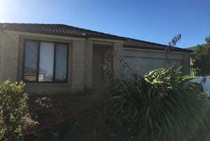 24 Brolin Terrace, Cranbourne North, Vic 3977