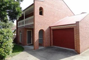 1/153 PIPER STREET, Bathurst, NSW 2795