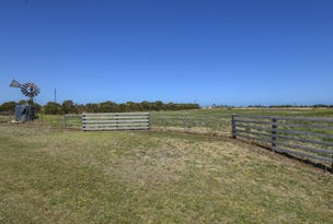 Lot 108, Lower Nelson Road, Port Macdonnell, SA 5291