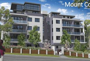 101/1-3 WEROMBI Rd, Mount Colah, NSW 2079