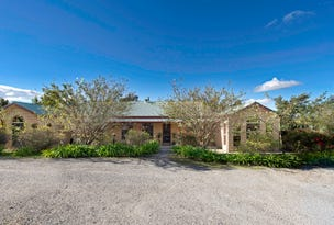 169 Elms Road, Lade Vale, NSW 2581