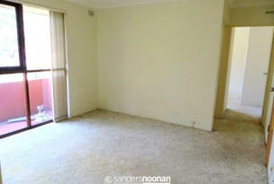 8/10 Oxford Street, Mortdale, NSW 2223