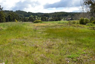 Lot 2 Donnybrook-Boyup Brook Road, Yabberup, WA 6239