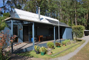 555 Hedley Range Road, Binginwarri, Vic 3966