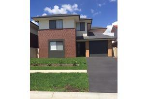 Lot 270 Pacific Highway, Hamlyn Terrace, NSW 2259