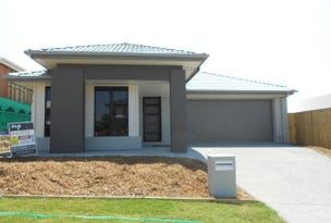 35 Hunter Street, Ormeau Hills, Qld 4208