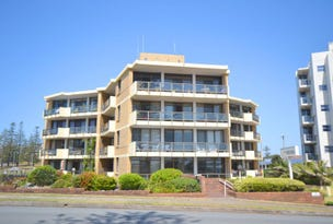 2/10 WILLIAM STREET, Port Macquarie, NSW 2444