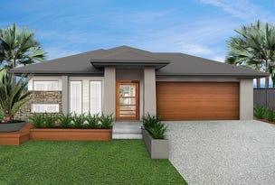 Lot 807 Iris Close, Sapphire Beach, NSW 2450