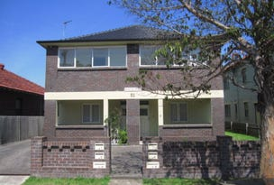 Unit 2/51 Todman Avenue, Kensington, NSW 2033