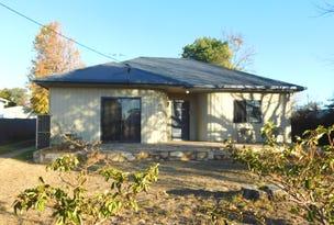88 Cassilis St, Coonabarabran, NSW 2357