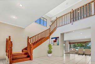 10 Seabreeze Avenue, Banksia Beach, Qld 4507