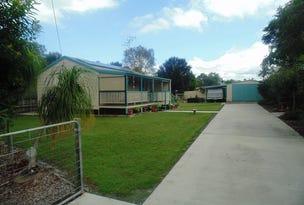 6 Victory Court, Cooloola Cove, Qld 4580