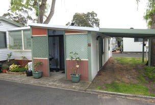 94/349 Eastbourne Rd, Capel Sound, Vic 3940