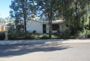 6 Wirrda Street, Roxby Downs, SA 5725