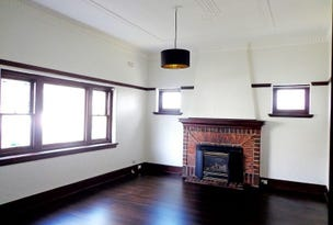 1 Holywood Grove, Carnegie, Vic 3163