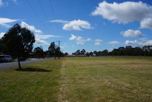 Lot 9 Frith Street, Wurruk, Vic 3850