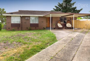 3 Mosig Court, Noble Park North, Vic 3174