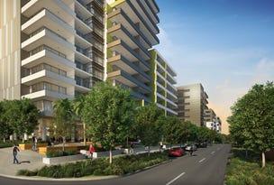 302&612&812/110-114 Herring Road, Macquarie Park, NSW 2113