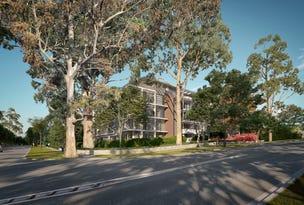 19-21 Turramurra Ave, Turramurra, NSW 2074